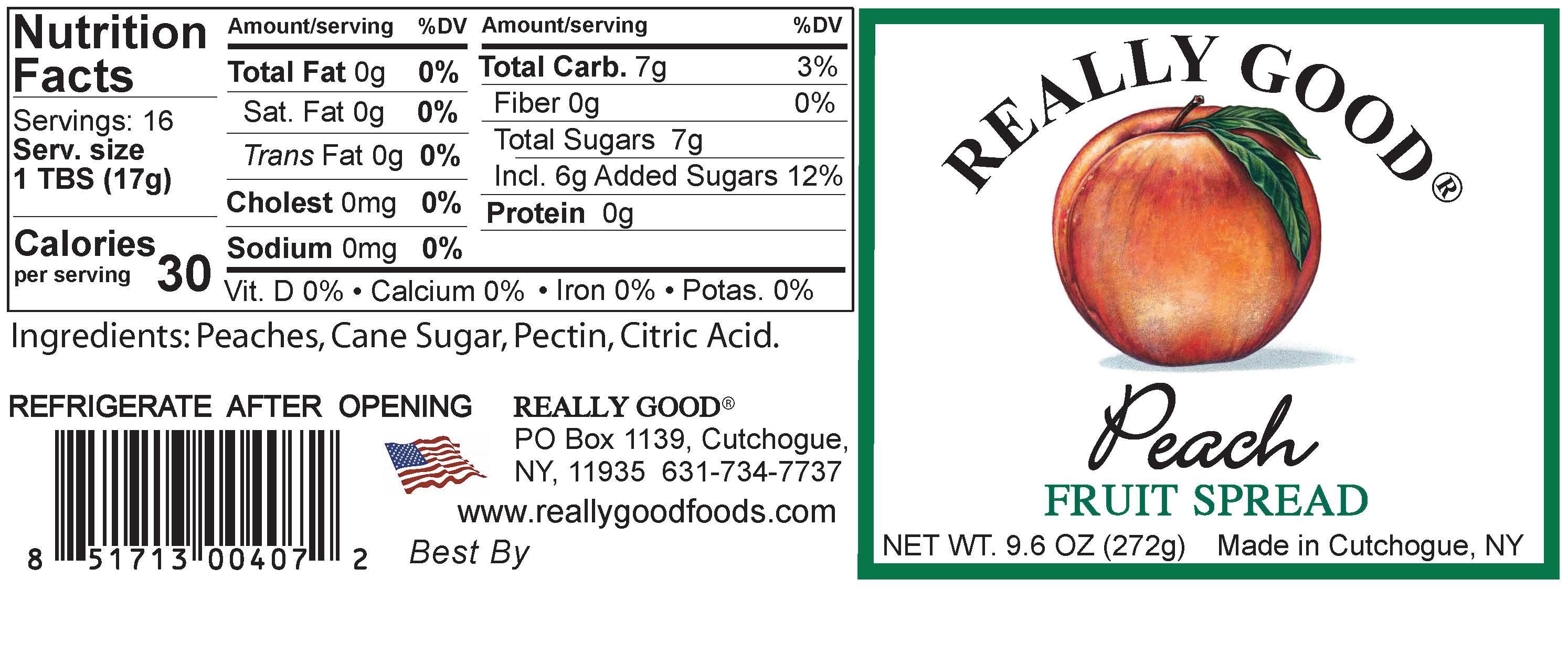 peach-9.6oz-label.jpg