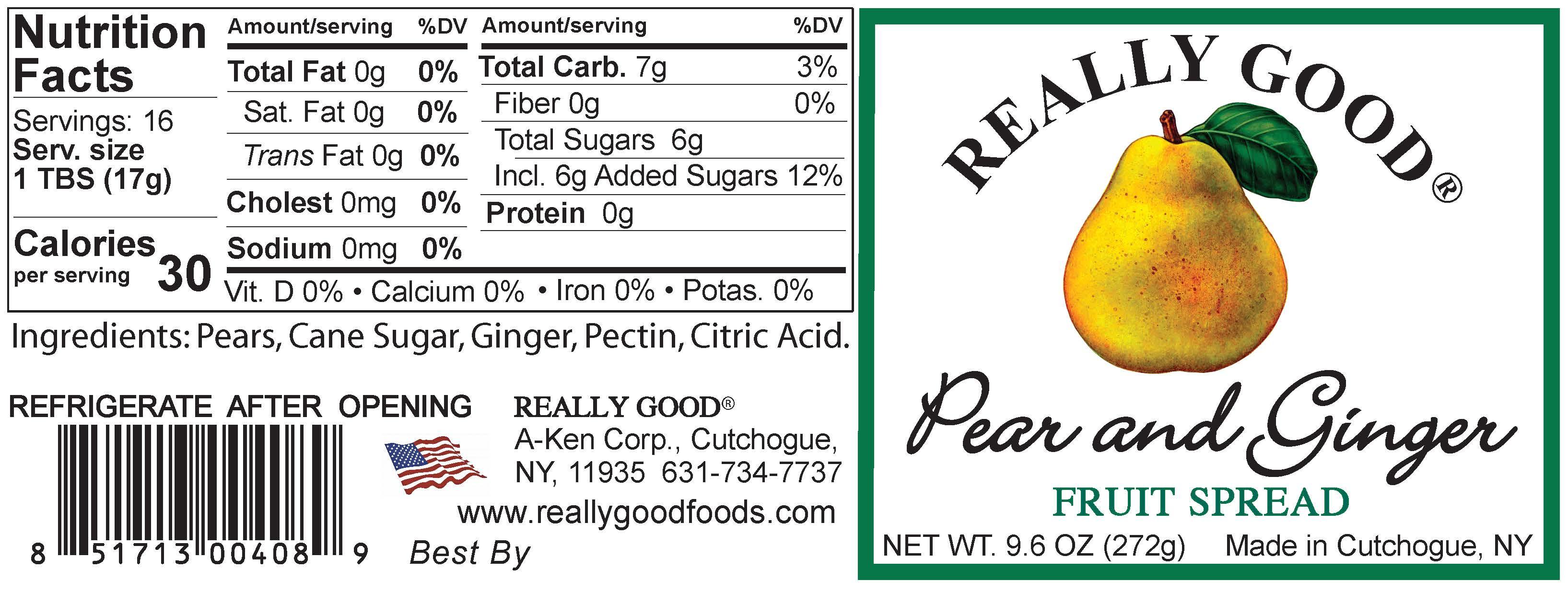 pear-ginger-9.6oz-label.jpg