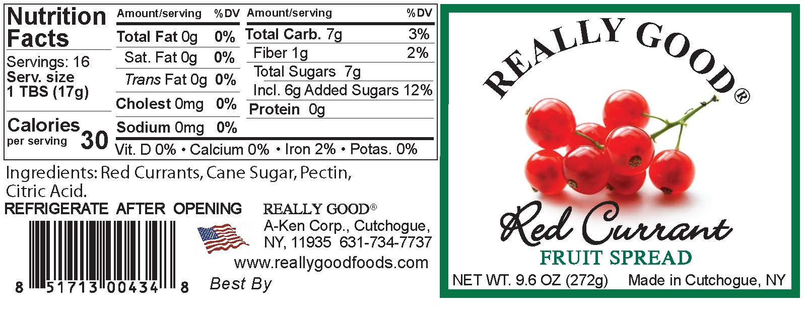 red-currant-9.6oz-label.jpg
