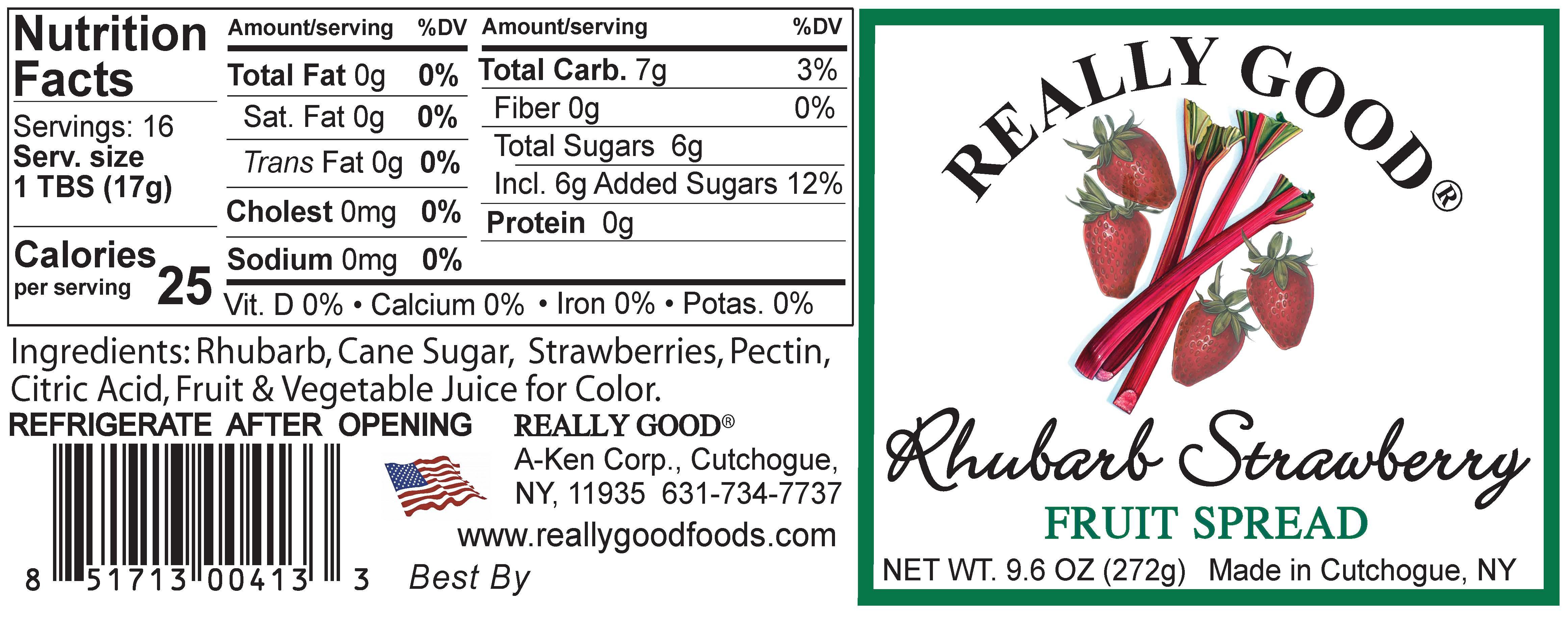 rhubarb-strawberry-9.6oz-label.jpg