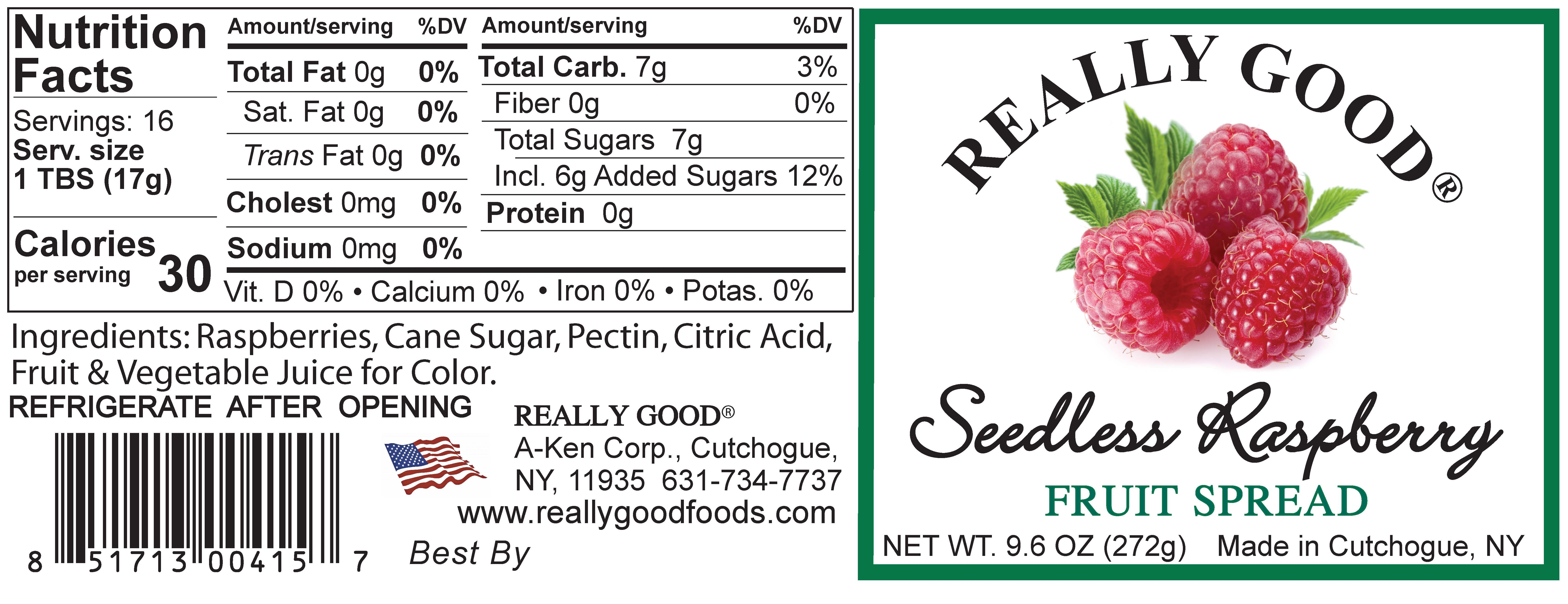 seedless-raspberry-9.6oz-label.jpg