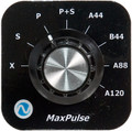 MaxPulse Landing Light Controller