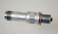 Champion RHB32E Spark Plug from Knots 2U.