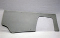 Fwd Accent Panel. LH or RH. Cessna 172R, S. Cessna 0519081-15