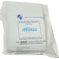 Brackett BA8103-1 Air Filter Element