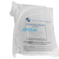 Brackett BA-7112 air filter element