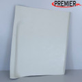 Cessna 182 Baggage Compartment Panel 182G, H, J, K, L, M, N, P