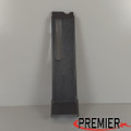 Cover Assy, Console Fwd. Piper PA-38 part 77733-302