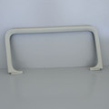 RH Door Window Molding