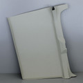 Door Frame Panel, Aft Baggage. Cessna 0715023-3