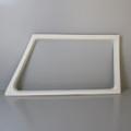 Piper Window Moulding 23308-02, 23308-03, 23308-05, 23308-06