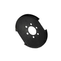 Cessna Rear Bulkhead 0450040-1 **NON-PMA** from Knots 2U. Cessna 150 models.