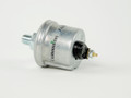 Transducer, Oil Pressure. Mooney 3060-00018, 3060-18, 880008-501