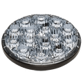 AeroLEDs PAR 36 Taxi Light, 11,000 Lumens.