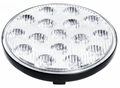 Sunspot 36LX Taxi Light. PAR36 4,950 Lumens. 12/24 Volts