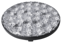 AeroLEDs PAR46 Taxi Light. 19,250 Lumens.