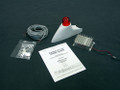 Piper PA-32 Anti Collision Beacon Kit.