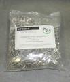 Beech Baron 55 Stainless Steel Screw Kit from Knots 2U