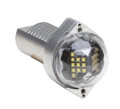 Whelen Models OR5001V or OR5002V. Part Numbers 01-0771774V01 and 01-0771774V02. Position Strobe combination