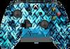 Virtus Delos Camo Xbox One Controller
