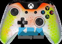 Gamma Hex Xbox One Controller