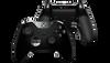 Customizable Xbox One Elite Controller