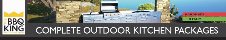 bbq-king-stee-outdoor-bbq-kitchens.jpg