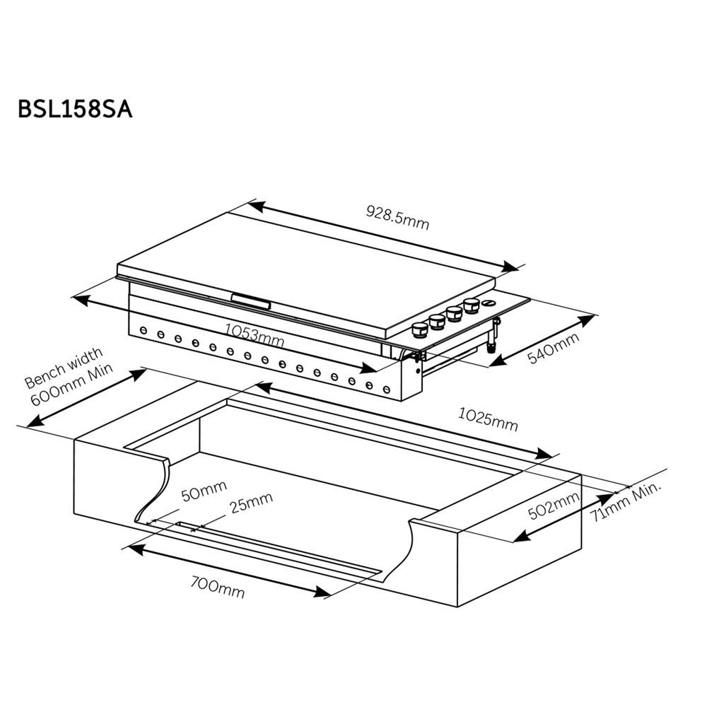 beefeater-proline-cutout-bls158sa.jpg