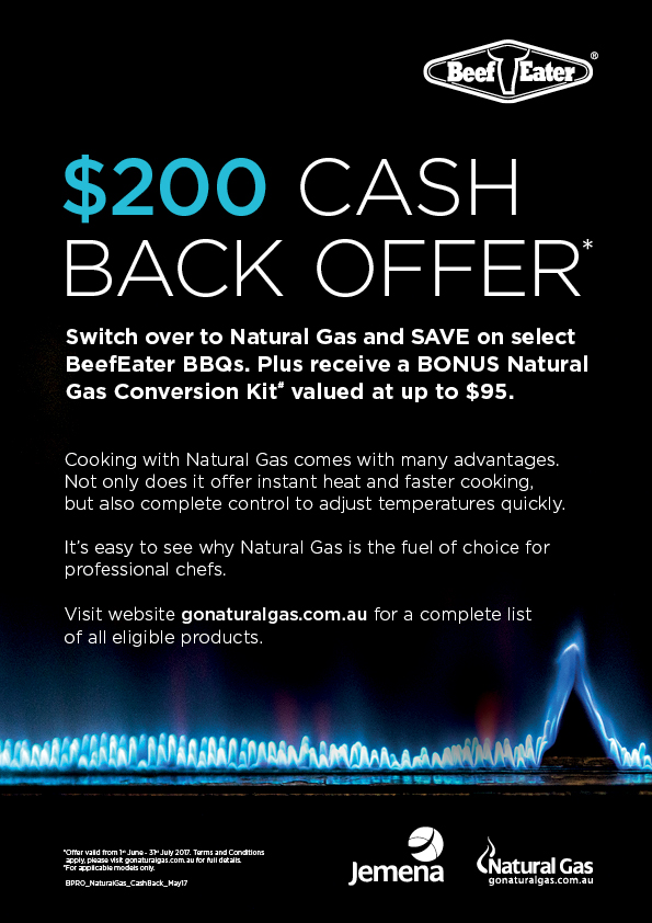 bpro-naturalgas-cashback-may172.jpg