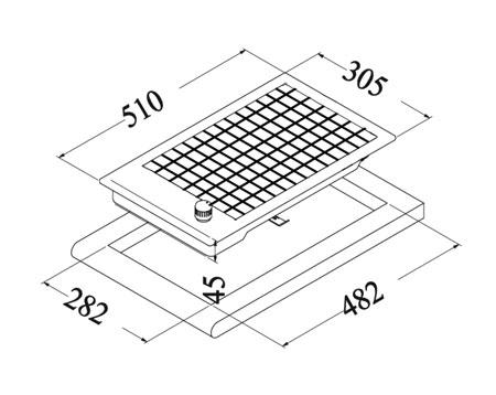 dimensions-emjbq30sx.jpg