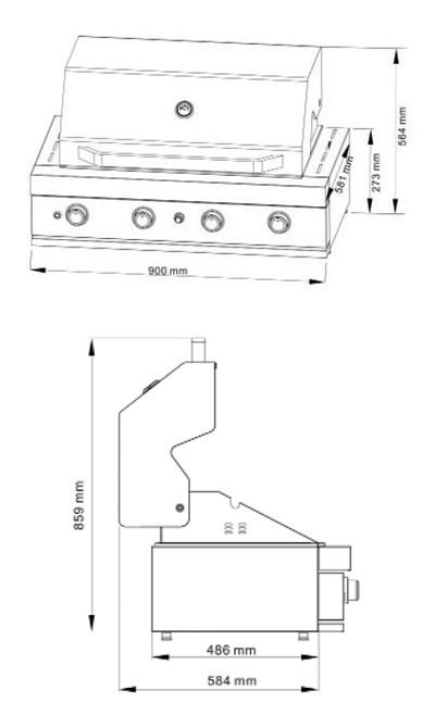 euro-4-burner-black-built-in-bbq-eal900rbqbl-cutout.jpg