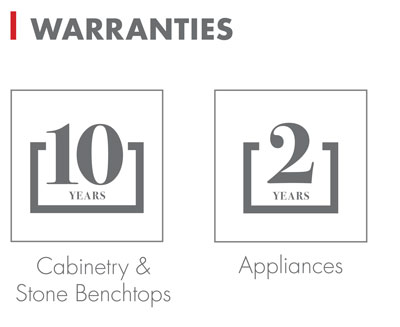 euro-alfresco-kitchens-warranties.jpg