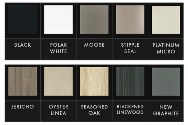 euro-cabinetry-colour.png