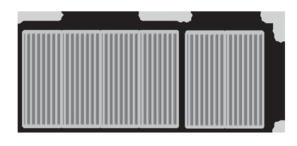 grid-image-1-3.png