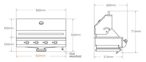 gt4-bbq-built-in-dimensions2.jpg