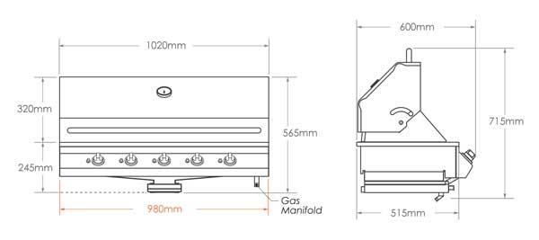 gt5-bbq-built-in-dimensions.jpg