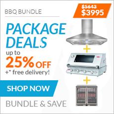 packagedeal-bundles230x230-4burner.png