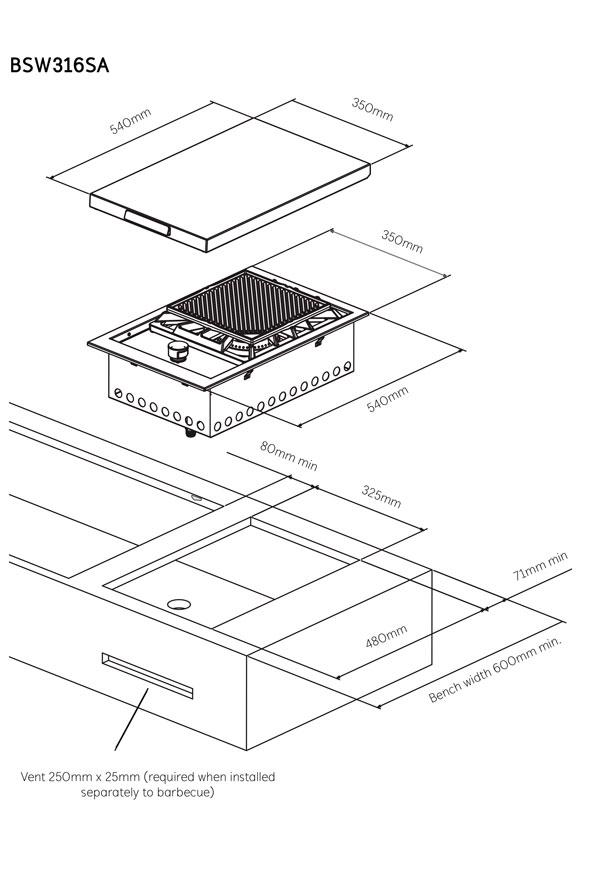 prolinesideburner-cutout.jpg