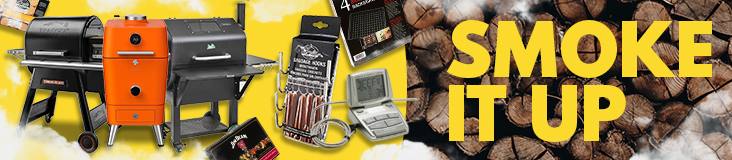 smockers-and-accessories-categories.jpg