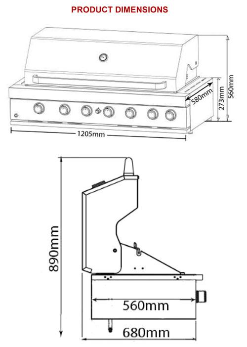 technical-sheets-eal1200rbq-cutout.jpg