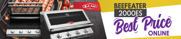 the-bbq-store-beefeater-2000es-banner-for-september-categories-02.jpg