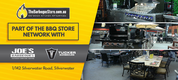 the-bbq-store-new-location-banner-home-01.jpg
