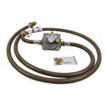 BEEFEATER Natural Gas Conversion Kit B/E NGK