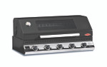 Beefeater Discovery 1100E 5 Burner Built-In LPG Gas BBQ BD16252