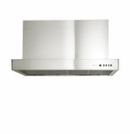 CONDOR FALCON OUTDOOR RANGEHOOD 1500mm FAL 1500L-3