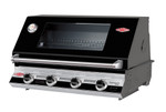 Beefeater Signature 3000E 4 Burner Built-In LPG BBQ BS19942