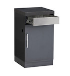 BEEFEATER DISCOVERY 1100E- BD77022 Powder Coated Cabinet with Drawer