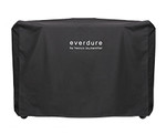 Everdure by Heston Blumenthal Long Cover HUB - HBC2COVER