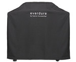 Everdure by Heston Blumenthal Long Cover FORCE - HBG2COVER