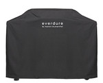 Everdure by Heston Blumenthal Long Cover FURNACE - HBG3COVER